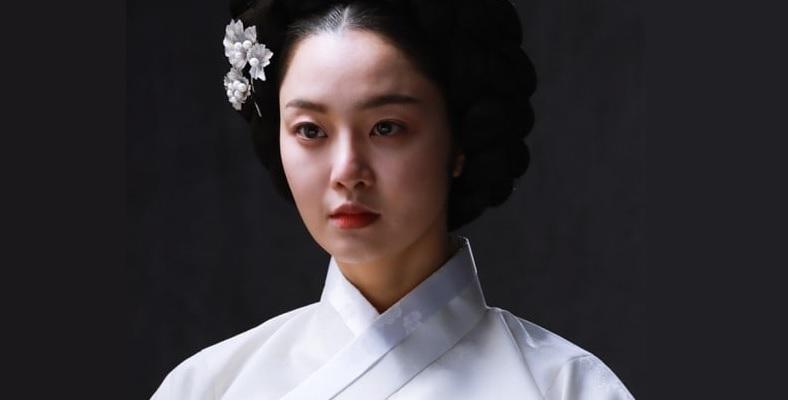 Choi Soo Im, Haechi'nin Kadrosunda