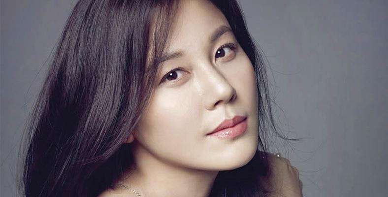 JTBC Draması İçin Kim Ha Neul ve Kam Woo Sung İle Görüşülüyor