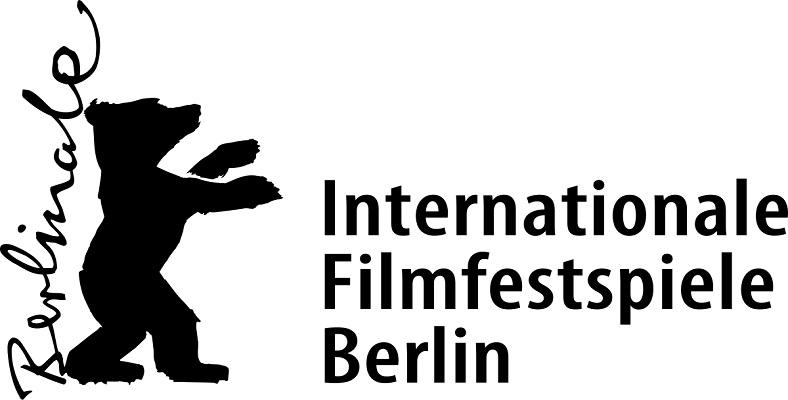 69. Berlin Film Festivali Ödülleri Sahiplerini Buldu