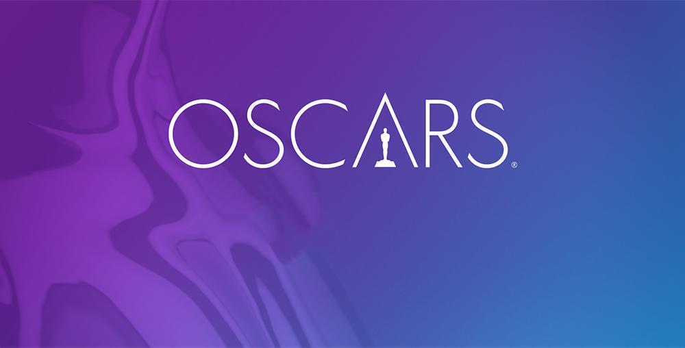 91. Akademi Ödüllerinin Kazananları Belli Oldu
