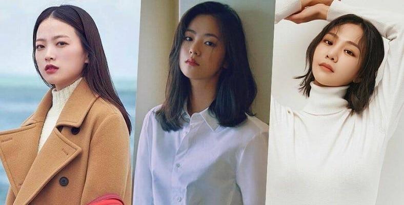 Chun Woo Hee, Jeon Yeo Bin ve Han Ji Eun Yeni JTBC Dramasının Kadrosunda