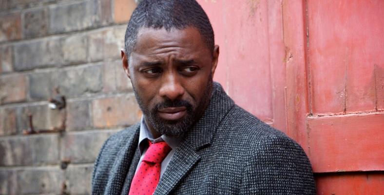 The Suicide Squad'ta Will Smith'in Yerini Idris Elba Alacak