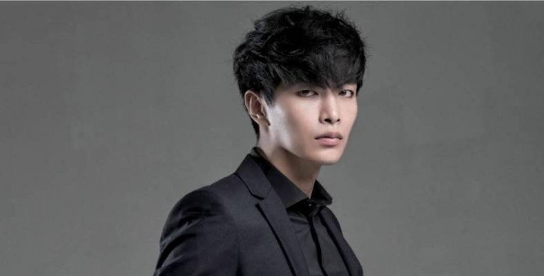 Yeni OCN Draması için Lee Min Ki ile Görüşülüyor