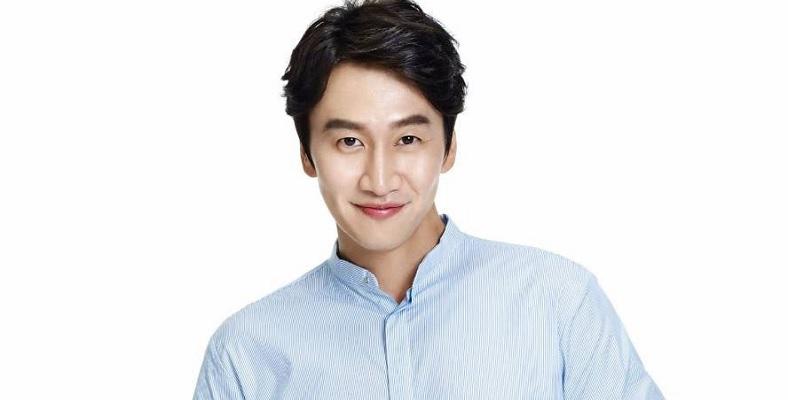 The Pirates Devam Filmi için Lee Kwang Soo ile Görüşülüyor