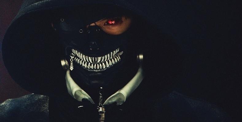 Tokyo Ghoul Devam Filminin Yeni Fragmanı Yayınlandı