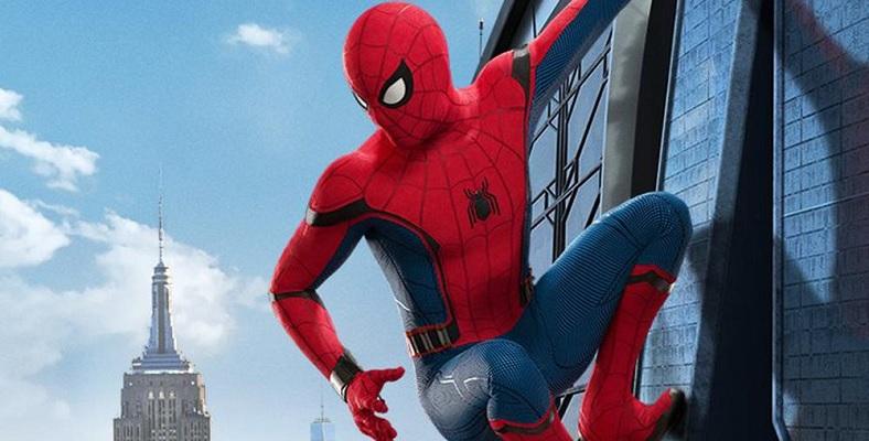 Yeni Spider-Man: Far From Home Fragmanı Yayınlandı