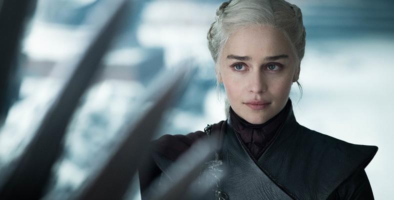 HBO Yöneticisi Game of Thrones Finalini Savundu