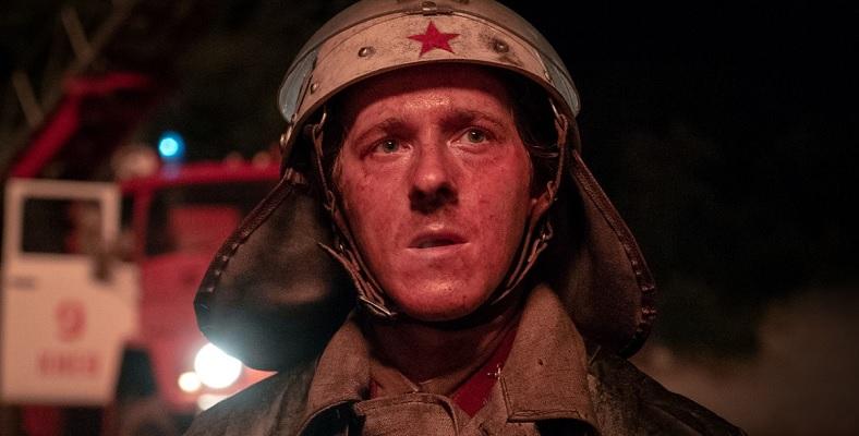Chernobyl Gerçekleri: Dizide Neler Doğru Neler Değiştirilmişti? (Bölüm 1)