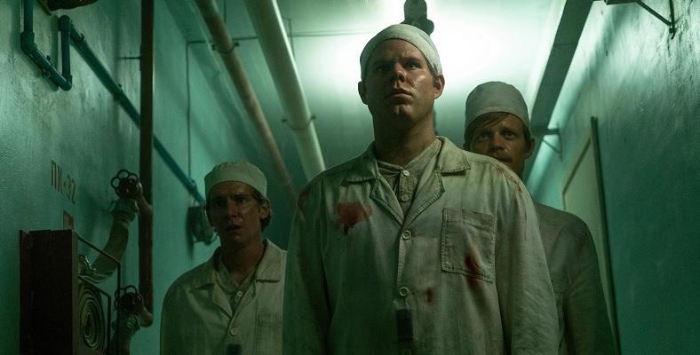 Chernobyl Gerçekleri: Dizide Neler Doğru Neler Değiştirilmişti? (Bölüm 2)