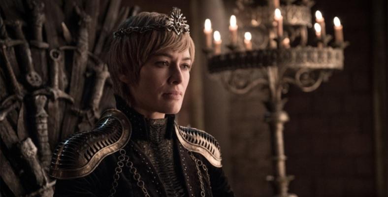 Lena Heady, Cersei'nin Ölümüyle İlgili Ne Düşünüyor?