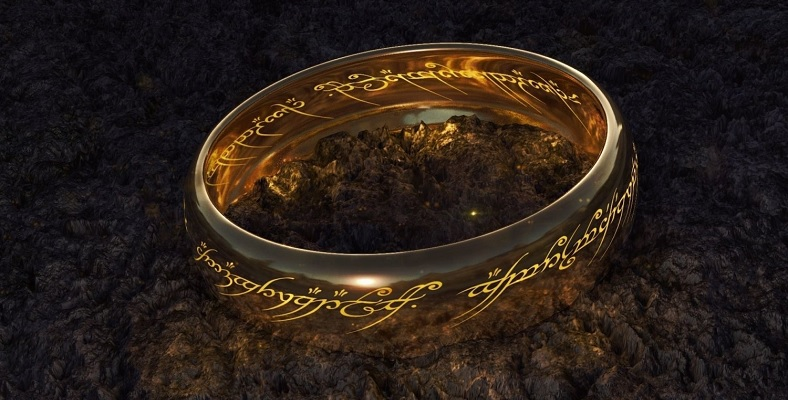 The Lord of the Rings Dizisinin Yönetmeni Belli Oldu