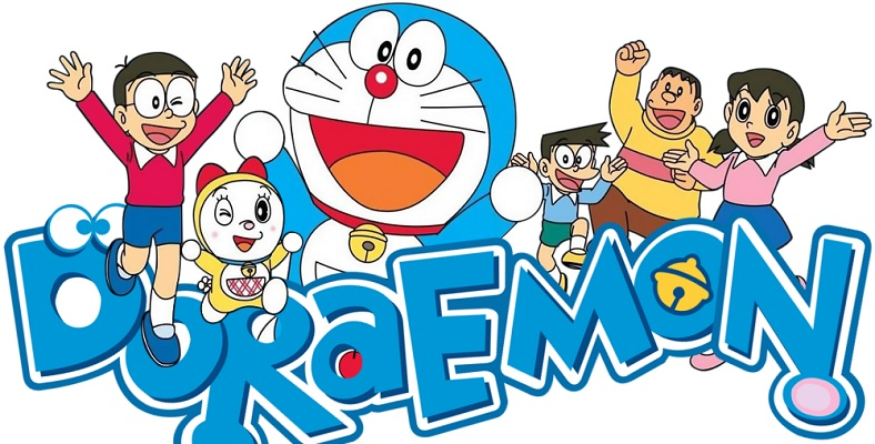 Doraemon'un 40. Filminin İsmi Açıklandı