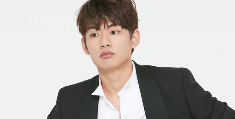 Ryu Ui Hyun, KBS2 Dramasının Kadrosunda