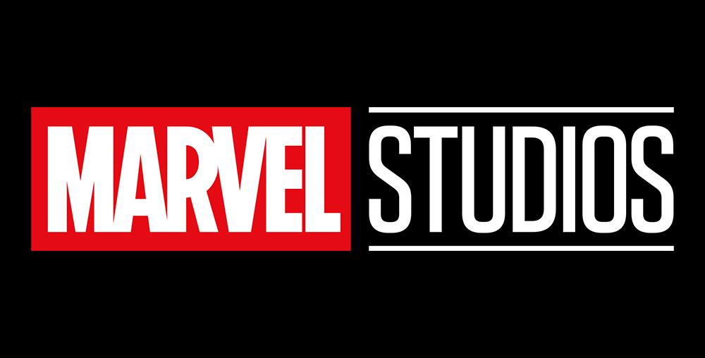 Marvel Evreninin Dördüncü Evresi Açıklandı