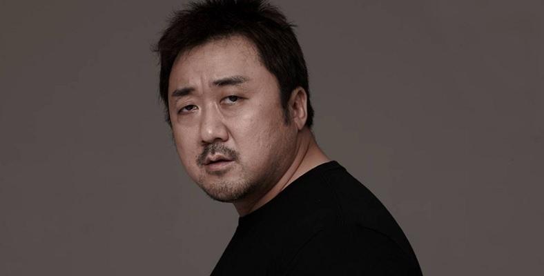 Ma Dong Seok'un The Eternals'ın Kadrosunda Olduğu Doğrulandı