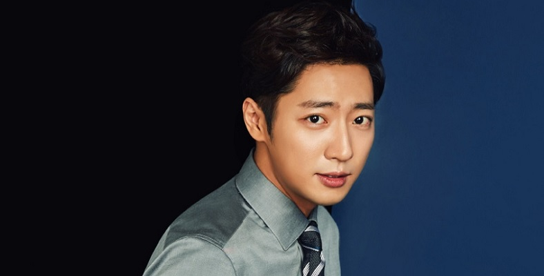 Lee Sang Yeob, Good Casting'in kadrosunda
