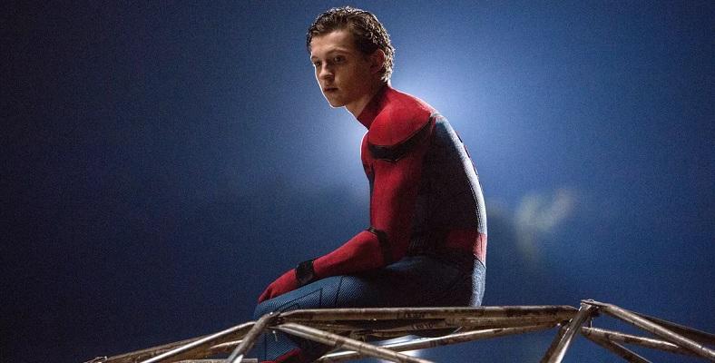 Üçüncü Spider-Man Filmi için Jon Watts ile Görüşülüyor
