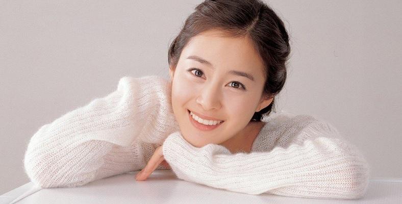 Kim Tae Hee Neredeyse 5 Yılın Ardından Ekranlara Geri Dönecek Mi?