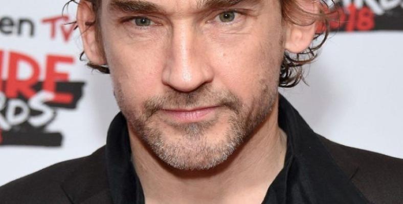 'The Lord Of The Rings': Joseph Mawle Dizinin Kötüsü Olacak
