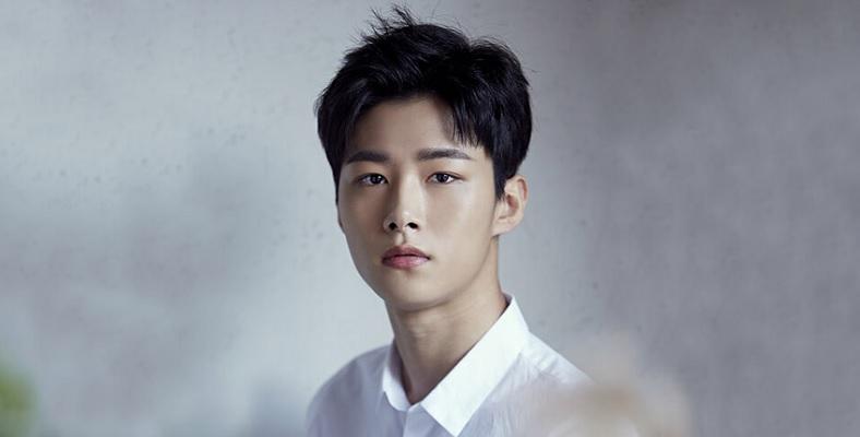 Seo Ji Hoon, Welcome'ın Kadrosunda