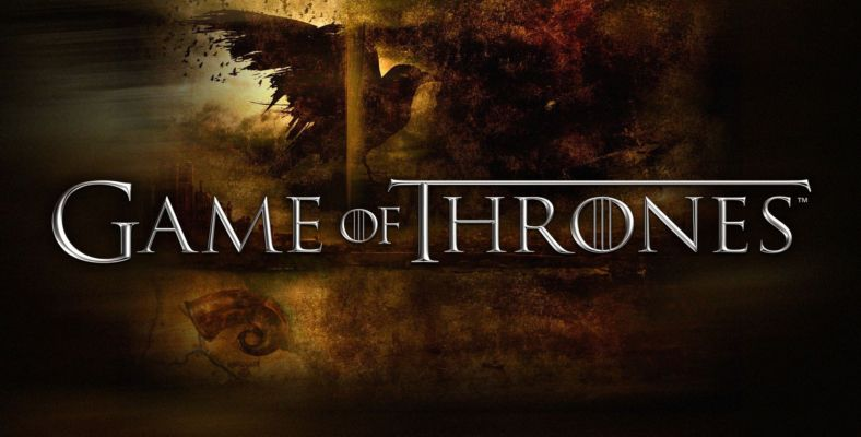 Game Of Thrones'un Naomi Watts'lı Yan Dizisi HBO Tarafından İptal Edildi