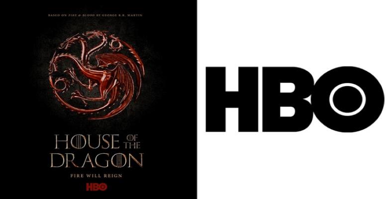 'Game Of Thrones'un Yan Dizisi 'House Of The Dragon' HBO Tarafından Onaylandı