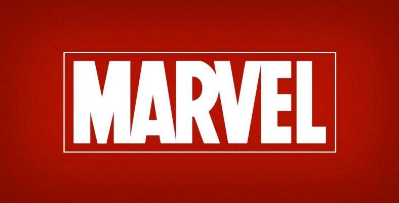 Henüz Adı Bilinmeyen 5 Marvel Filminin Vizyon Tarihi Açıklandı