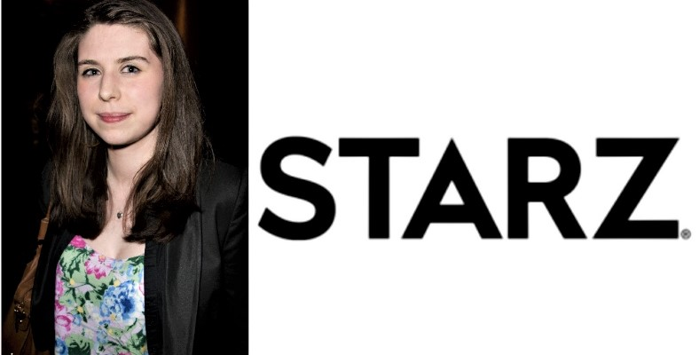 Starz, Tudor Draması 'Becoming Elizabeth'in Çekilmesini İstedi