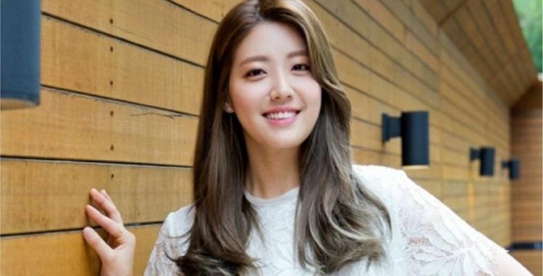 Nam Ji Hyun, 365'in Kadrosunda