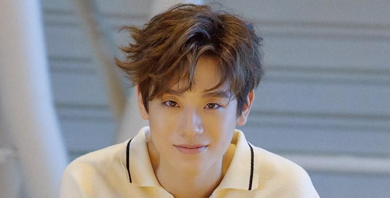 Keum Dong Hyun Best Mistake 2'nin Kadrosunda