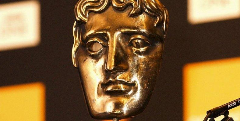 2020 73. BAFTA Kazananlar Belli Oldu