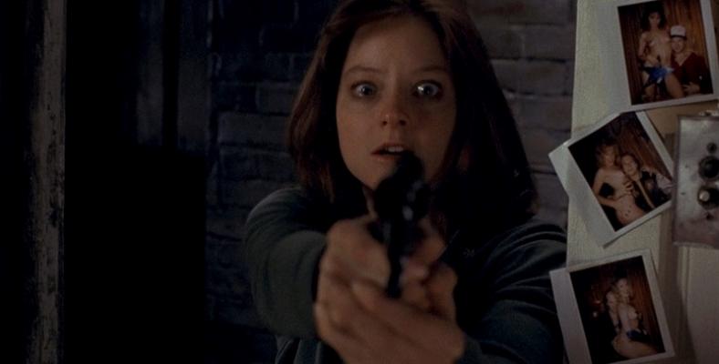 Clarice: CBS Kuzuların Sessizliği Filminin Devam Serisi Üzerinde Çalışıyor