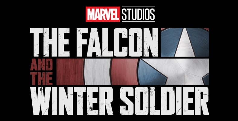 Noah Mills, The Falcon and the Winter Soldier'ın Kadrosunda