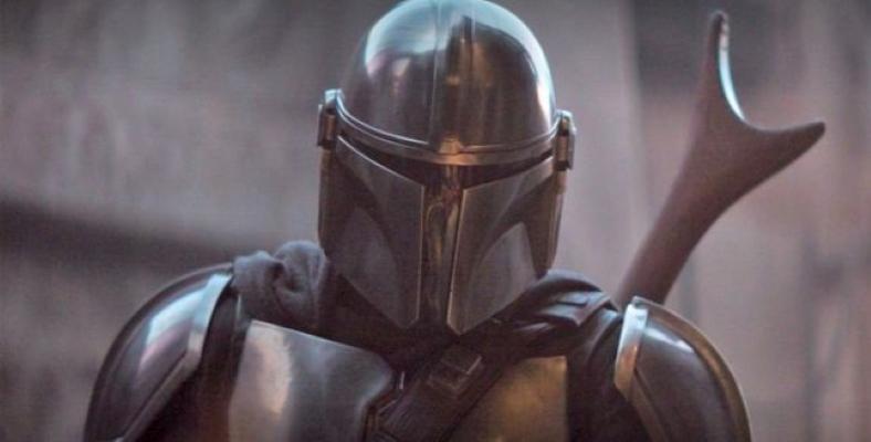 Mandalorian'ın 2. Sezonu Ekim 2020'de Yayımlanacak