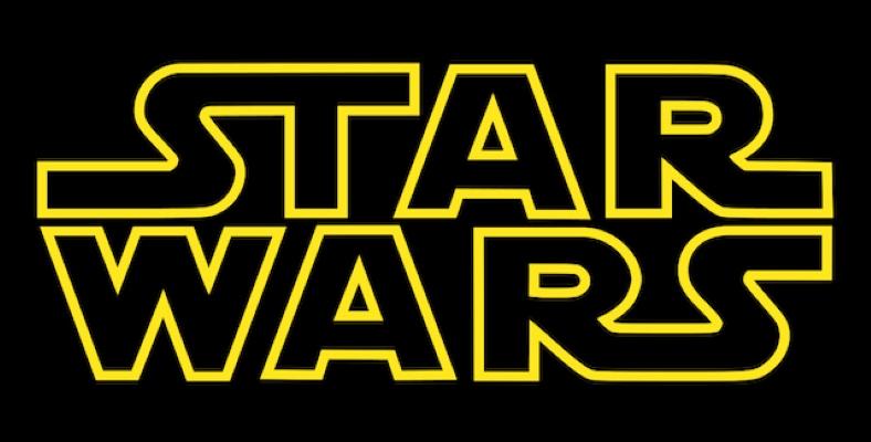 Lucasfilm Yeni Bir Star Wars Filmi İçin Yönetmen J.D. Dillard İle Görüşüyor