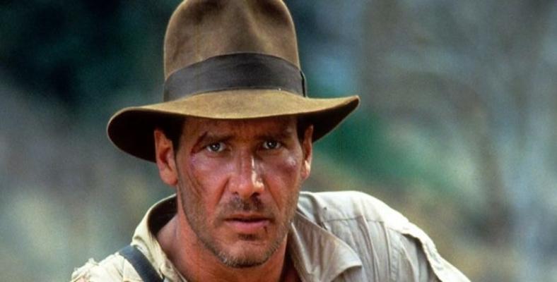 Indiana Jones 5 2022'de Bizlerle