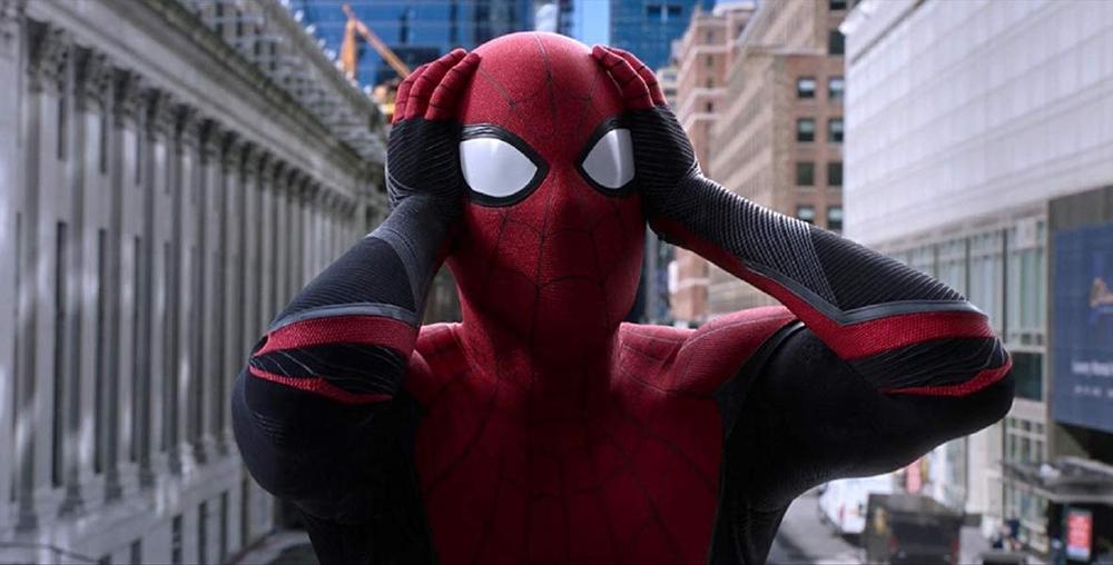 Spider-Man Hayranlarına Kötü Haber