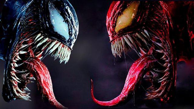 Venom 2: Nisan Bir Şakası Mı, Yoksa Yakın Mı?