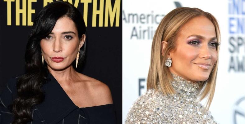 Reed Morano, Jennifer Lopez'in Başrolünde Olacağı The Godmother Filmini Yönetecek