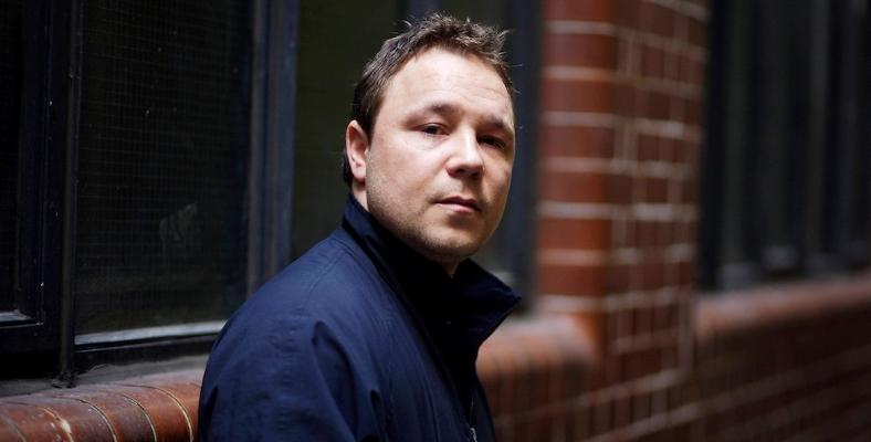 Stephen Graham, Peaky Blinders'ın Kadrosunda