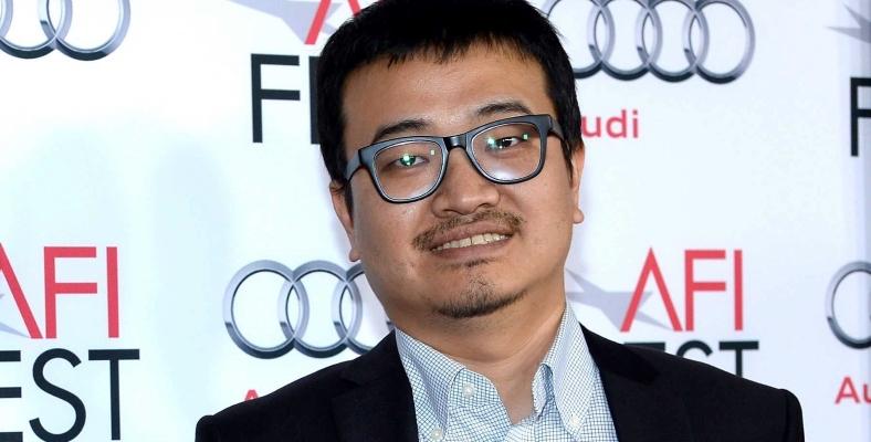 Train To Busan'ın Yönetmeni Yeon Sang-Ho Bir Korku Dizisi Yönetecek