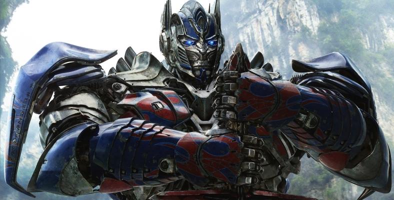 Oyuncak Hikayesi 4'ün Yönetmeni, Animasyon Transformers Filmi Üstünde Çalışıyor