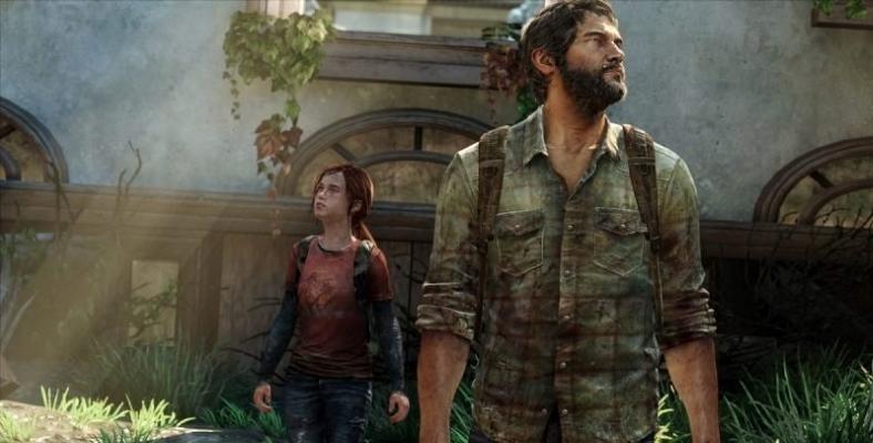 Chernobyl'den Johan Renck, The Last Of Us'ın Pilot Bölümünü Yönetecek