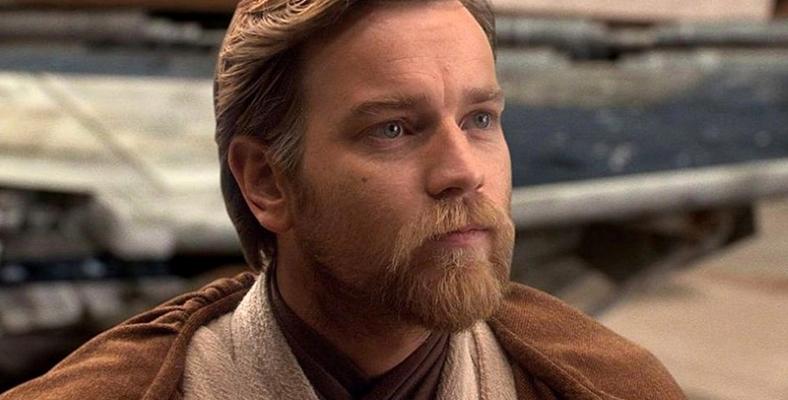 Obi-Wan Dizisi The Mandalorian İle Aynı Görsel Efekt Teknolojisini Kullanacak