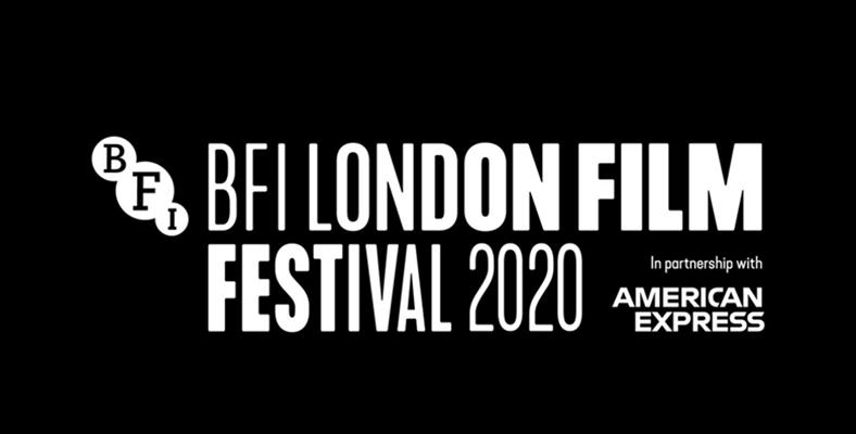 Londra Film Festivali Sanal Ortamda Bizlerle Buluşuyor
