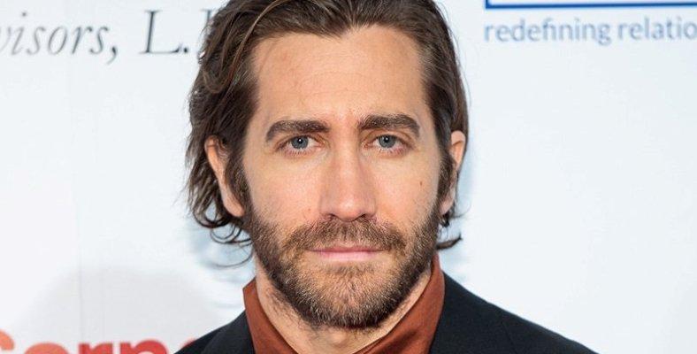 Jake Gyllenhaal, The Son İsimli HBO Dizisinin Kadrosunda Yer Alacak