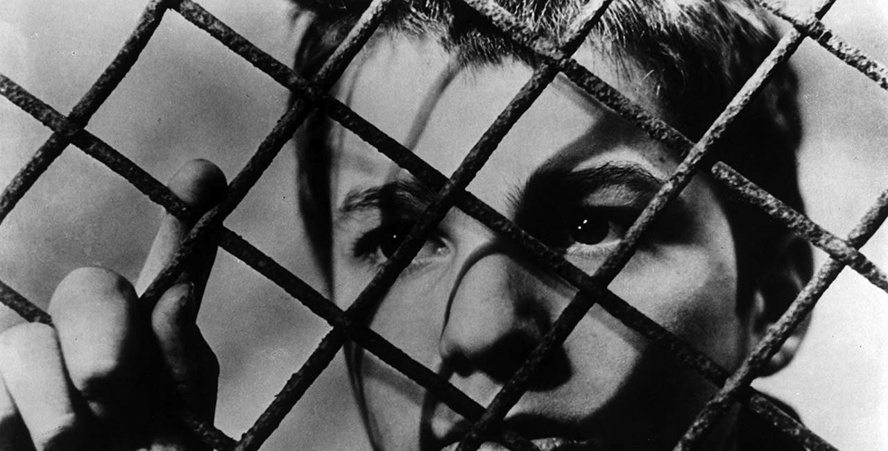 Les Quatre Cents Coups (1959) - The 400 Blows - (İnceleme)