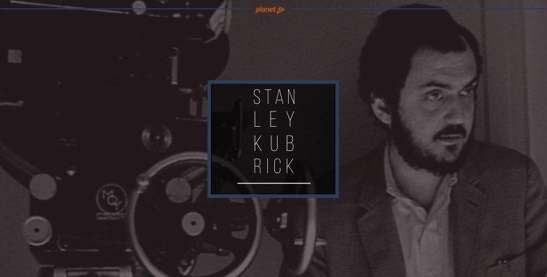 Yönetmen İncelemeleri #2: Kubrick Sineması