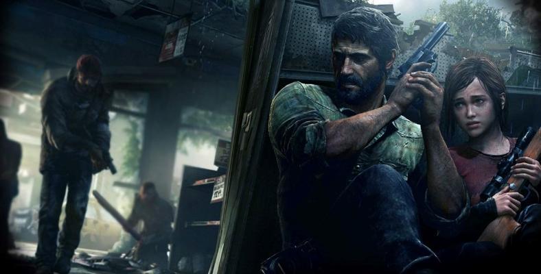 HBO, The Last Of Us'ın Dizisini Geliştiriyor