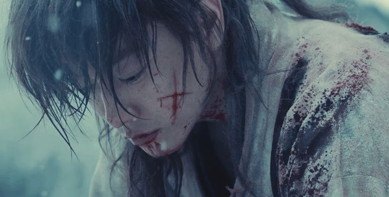 Rurouni Kenshin Final Chapter Filmleri Ertelendi